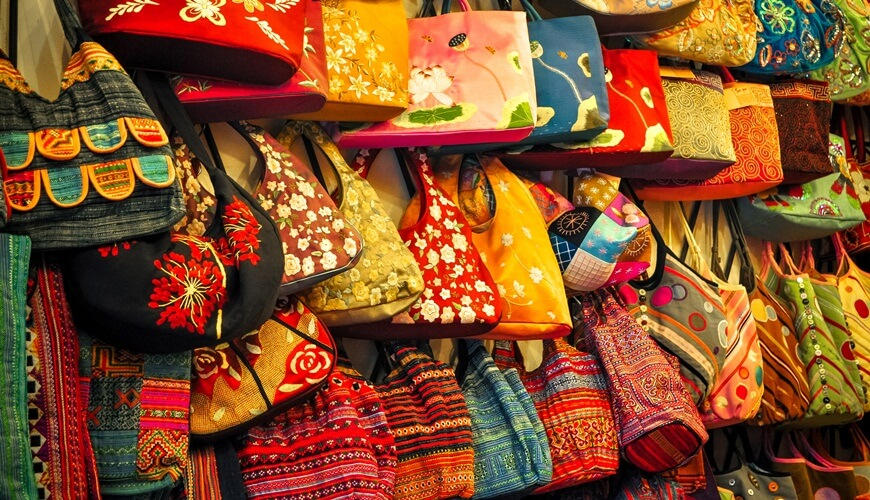 what to buy in hanoi 4