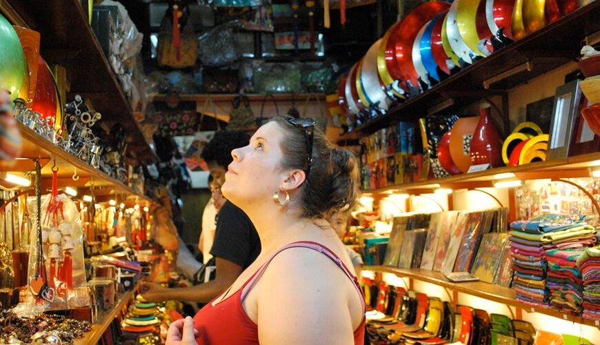 things to buy in hanoi 13