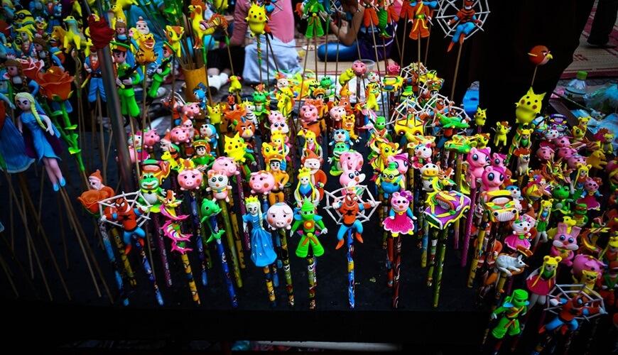what to buy in hanoi 5
