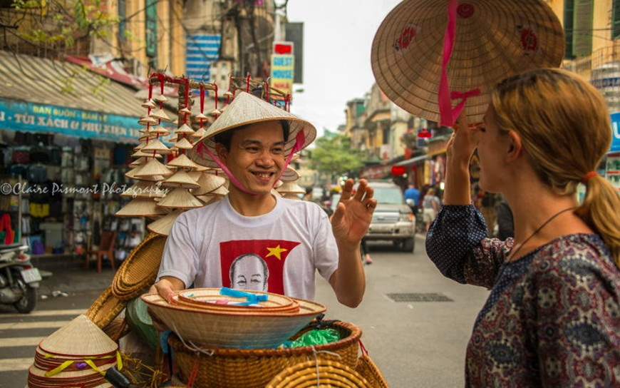 what to buy in hanoi 3