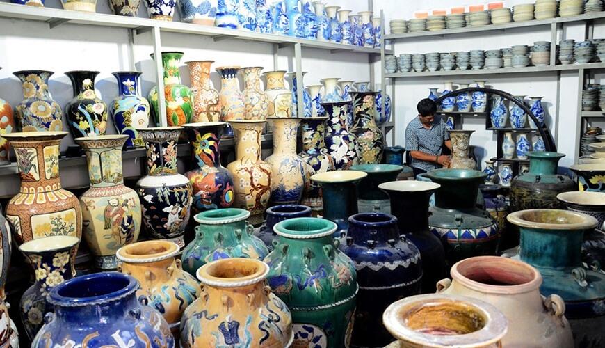 things to buy in hanoi 7
