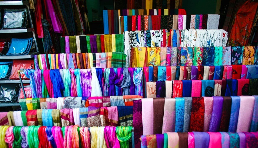 what to buy in hanoi 2