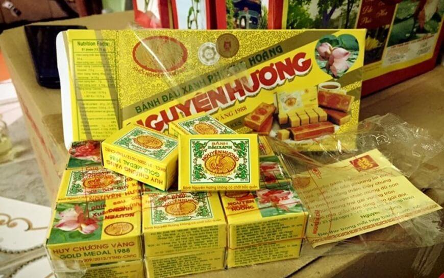 things to buy in hanoi 3