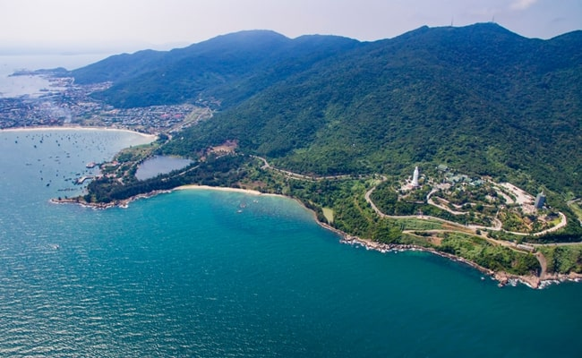 things to do in danang 1