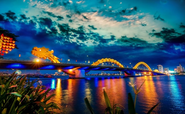 things to do in danang 4