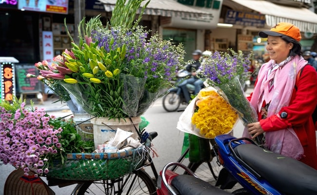 things to do in hanoi with kids 3