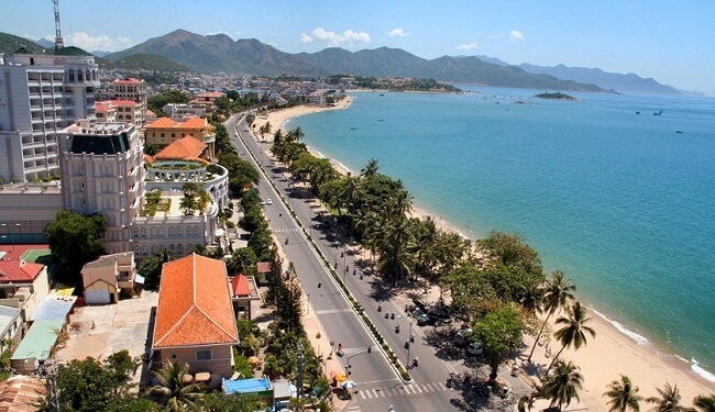 things to see and do in nha trang 2