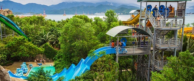 things to see and do in nha trang 5