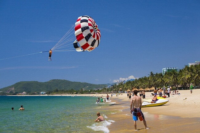 things to see and do in nha trang 6
