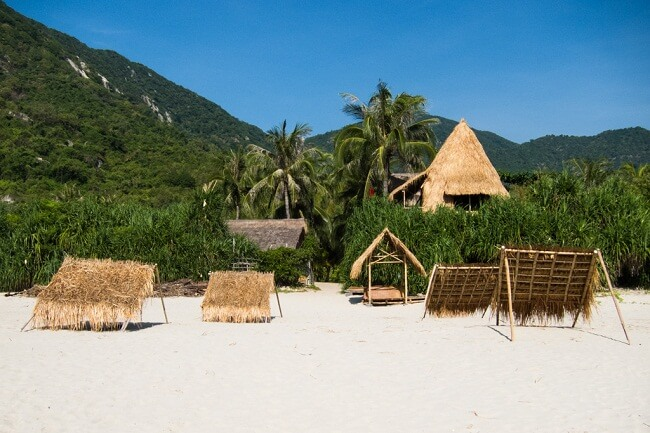 things to see and do in nha trang 8