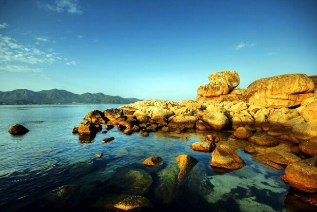 things to see and do in nha trang 9