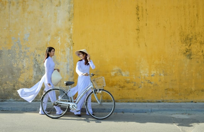 travel without worry with vietnamtour.co.za 2
