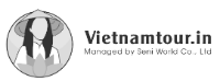 vietnam tours from india