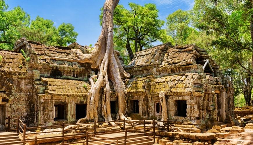vnza cambodia 4