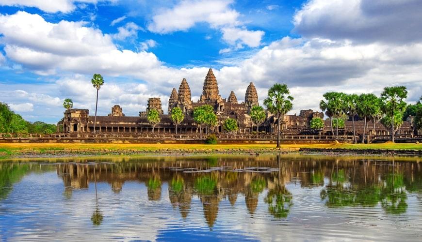 vnza cambodia 12