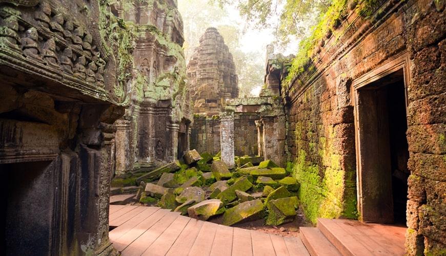vnza cambodia 9