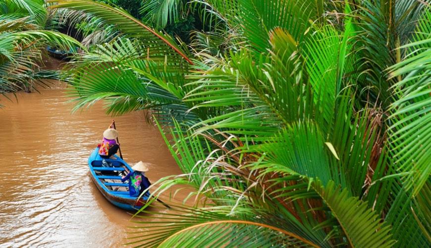 vnza mekong delta 13