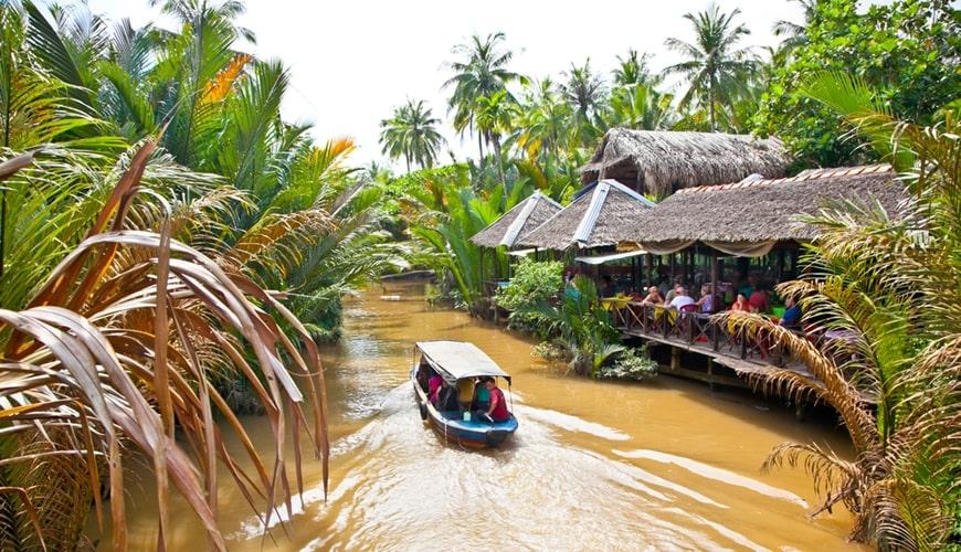vnza mekong delta 12