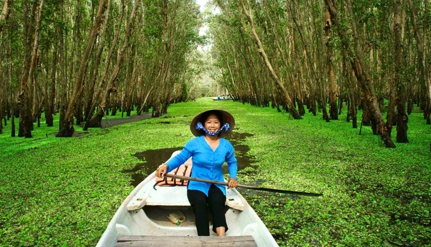 vnza mekong delta 10