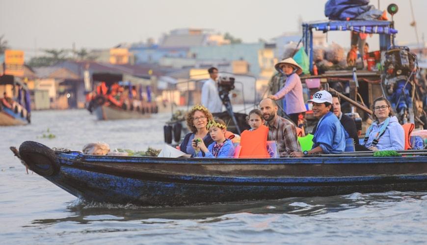 vnza mekong delta 5