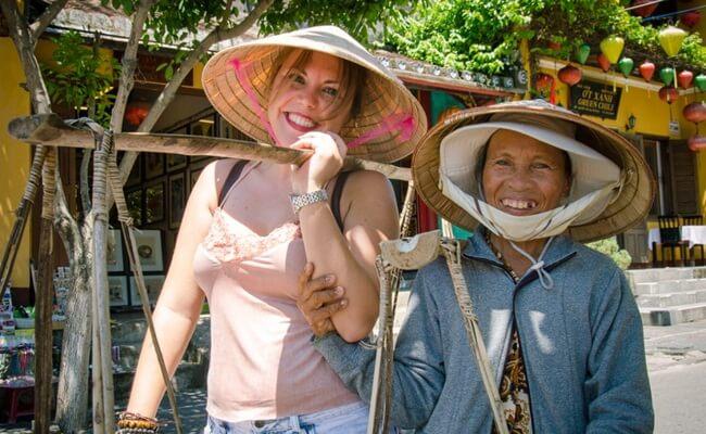 what to wear in vietnam 5